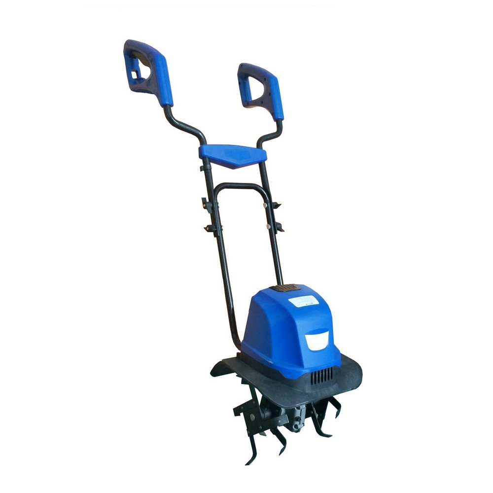 easy grip products low garden cultivator prices