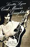 img - for Loretta Lynn: Coal Miner's Daughter book / textbook / text book