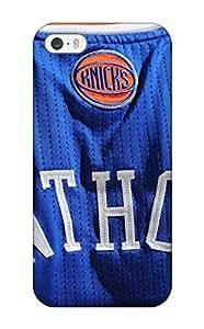3036582K963932804 new york knicks basketball nba NBA Sports & Colleges colorful iPhone 5/5s cases WANGJING JINDA