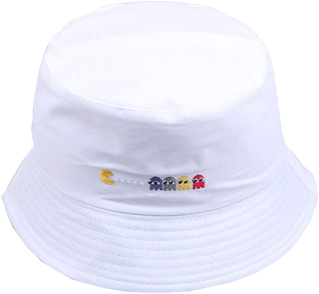 Unisex Sun Hat Outdoor Sun...