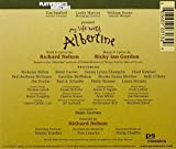 Image of My Life with Albertine (2003 Original Off-Broadway Cast)