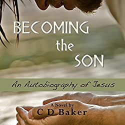 Becoming the Son