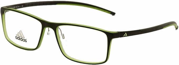 adidas eyewear Brillen Litefit