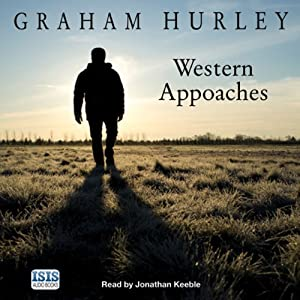Western Approaches Audiobook