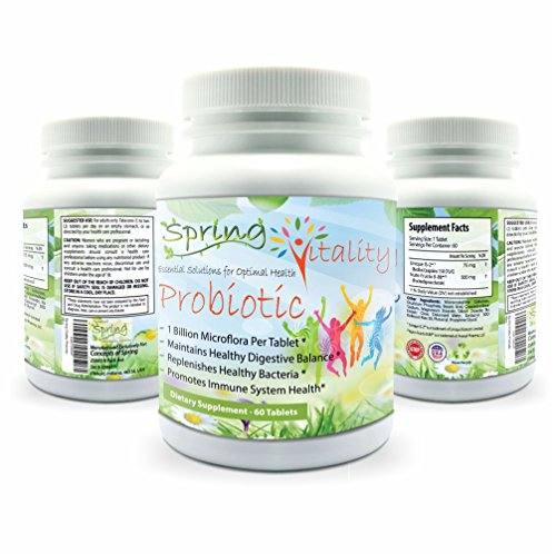 bio cult probiotic - 7