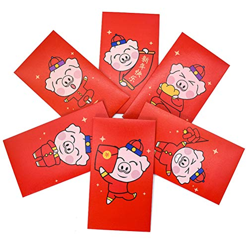 Most bought Greeting Card Envelopes