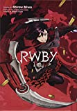 RWBY, Volume 1 (Turtleback School & Library Binding Edition)