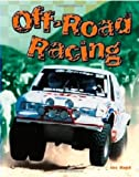 Off Road Racing (Race Car Legends: Collector's Edition)