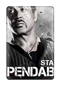 Shirley P. Penley's Shop 5109145J17889908 Snap On Case Cover Skin For Ipad Mini 2(sylvester Stallone)