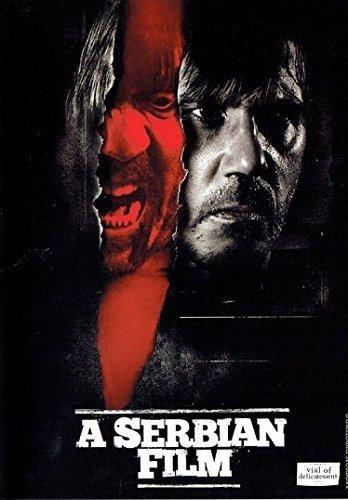 Serbian Film ()