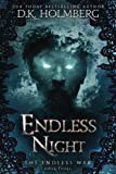 Endless Night (The Endless War) (Volume 3)