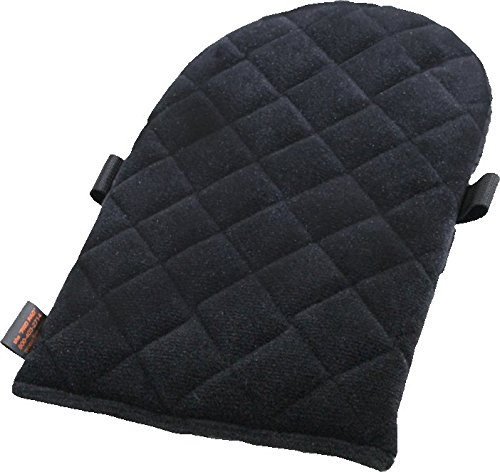 Pro Pad Fabric Small Gel Motorcycle Seat Pad (Pro Gel Seat Pad)