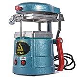 Dental Vacuum Forming Machine, Laboratory Heat