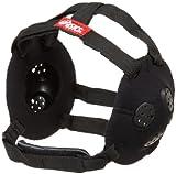 ASICS Jr. Gel Headgear, Black, One Size