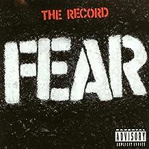 The Record (Vinyl)