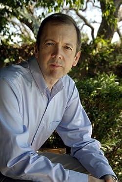 William Poundstone