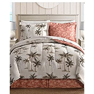 51T213P0cVL._SS300_ 200+ Coastal Bedding Sets and Beach Bedding Sets For 2020