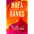 The Bride (The Anetakis Tycoons)
