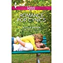 Romance for Cynics Audiobook by Nicola Marsh Narrated by Mischa Ipp