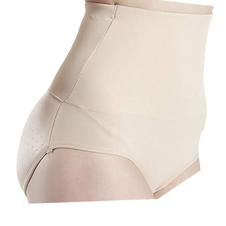 597dd7be818 Amazon.com  2019 Women Sexy Panties
