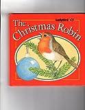 The Christmas Robin, David; Barr, 0721452558