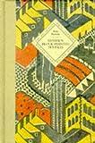 Modern Block Printed Textiles (Decorative Arts Library) (Decorative Arts Library S.)