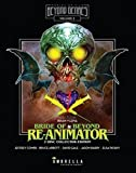 Bride Of Re-Animator / Beyond Re-Animator