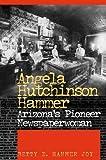 Angela Hutchinson Hammer, Betty E. Hammer Joy, 0816523576