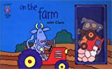 On the Farm with Clara, Advantage Publishers Group, 157145523X