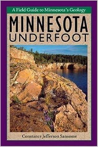 >BETTER> Minnesota Underfoot (Midwest). situada aspectos Conoce disparo mejor