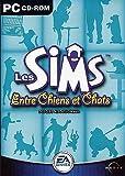 Les Sims 1 : Entre chiens et chats