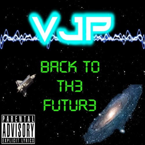 back to the future dance remix explicit by vjp on amazon music. Black Bedroom Furniture Sets. Home Design Ideas