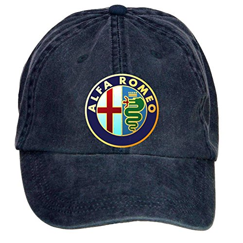 chengxingda-alfa-romeo-logo-cotton-washed-baseball-cap-one-size-colorname-hats-caps