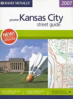 rand mcnally tulsa and vicinity streetfinder streetfinder atlas