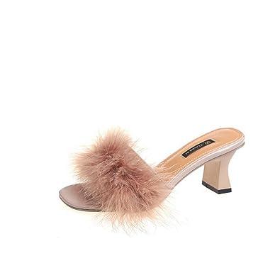 Plume Chaussures Femme comparez et achetez