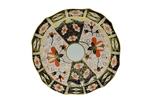Royal Crown Derby Imari - Royal Crown Derby 2451 Imari 9