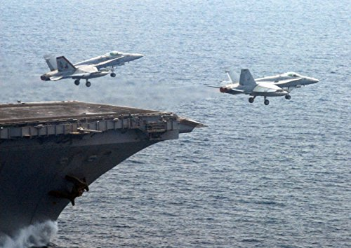 global takeoff inc - 9