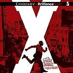 X: A Novel | Ilyasah Shabazz,Kekla Magoon