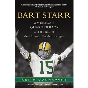 America's Quarterback Audiobook