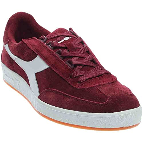 c7c5e502 Diadora Men's B. Original Sneaker: Diadora: Amazon.ca: Shoes & Handbags