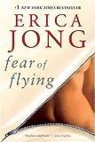 Fear of Flying, Erica Jong, 0451209435