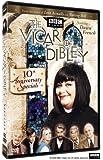 The Vicar of Dibley - 10th Anniversary Specials