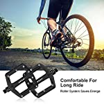 IPSXP-Pedali-Bicicletta-Pedali-MTB-Sealed-Cuscinetto-Ultraleggeri-Pedali-Bici-da-Ciclismo-Pedali-per-Bici-MTBBMX-916