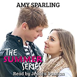 The Summer Series