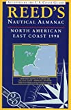 Reed's Nautical Almanac, , 1884666272