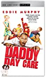 Daddy Day Care [UMD for PSP]