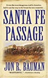 img - for Santa Fe Passage book / textbook / text book