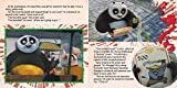 Po's Awesomely Perfect Present (Kung Fu Panda TV)