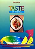 Taste of the Sea, Mayflower Culinary Editors, 1580290116