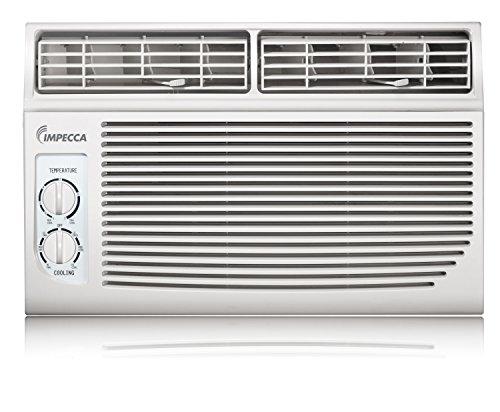 Koldfront 12 000 btu 220v heat cool window air conditioner for 12000 btu window air conditioner 220v